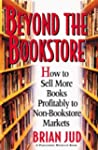 Beyond the Bookstore with CDROM