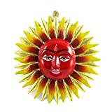 Varanasi Enterprises vastu / feng shui / yantra surya shakti for manipulate outside negative energy