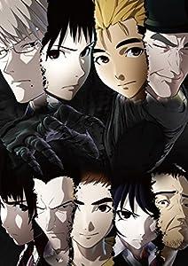 亜人 一 【初回生産限定版】 [Blu-ray]
