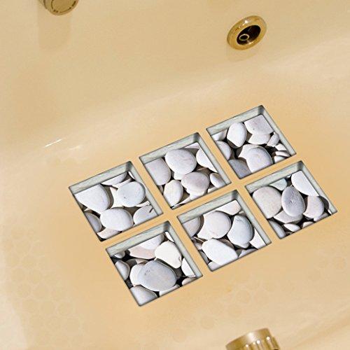 3d-adhesivos-para-banera-netspower-6pzs-de-13-13cm-511-511-pulgadas-pegatinas-decoracion-bano-creati
