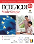 ECDL/ICDL 3.0 Made Simple (Office 200...