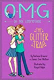 img - for The Glitter Trap (Oh My Godmother) book / textbook / text book
