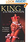 King of the Mountain: The Nature of P...