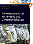 Contemporary Issues in Marketing and...