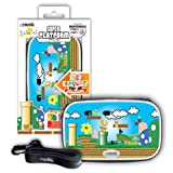 3DS Bag I Like It! Super Platform Atomic