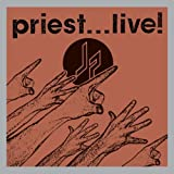 Priest...Live! thumbnail