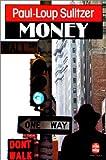echange, troc Paul-Loup Sulitzer - Money