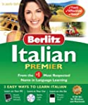 Italian Premier CD, Audio CD and User...