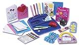 John Adams Creative Foiling Kit