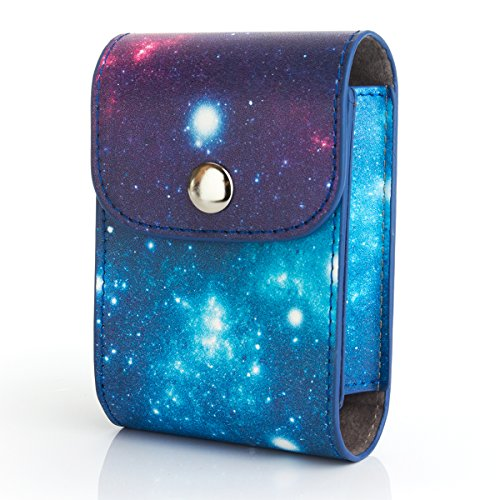 portable-fujifilm-instax-mini-photo-collecting-case-woodmin-exclusive-starry-sky-galaxy-pu-leather-s