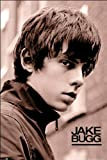 GB eye 61 x 91.5 cm Jake Bugg Album Maxi Poster, Assorted