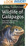 Wildlife of the Galapagos (Traveller'...