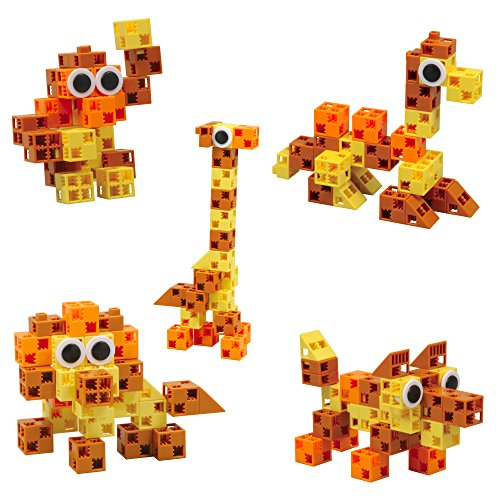 click-a-brick-toys-animal-kingdom-30pc-building-block-set-best-educational-gift-for-boys-and-girls-g