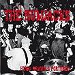 The Rumjacks - Live in Concert