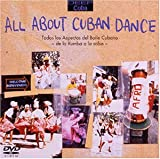DEEP キューバシリーズ (4)キューバン・ダンスのすべて~ルンバからサルサまで~ [DVD]