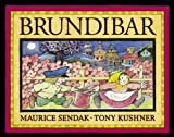 Brundibar (1844280284) by Kushner, Tony