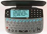 Rolodex Electronic Organizer RF-192