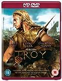 echange, troc Troy [HD DVD] [Import anglais]