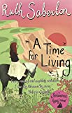 A Time for Living: Polwenna Bay 2