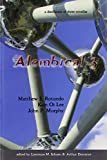 Alembical 3: A Distillation of Three Novellas