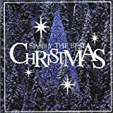Simply the Best Christmasby Various Artists