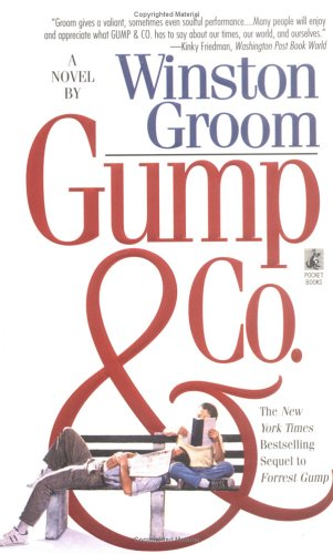 Image for Gump & Co.