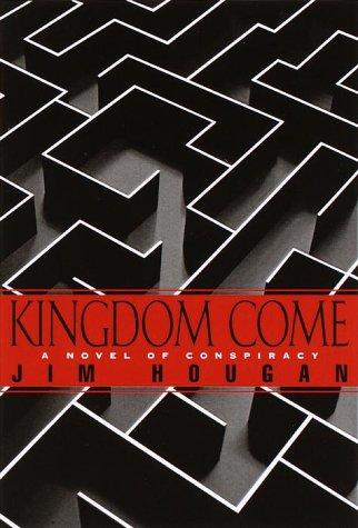 Image for Kingdom Come