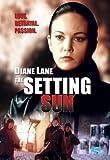 Setting Sun [DVD] [Region 1] [US Import] [NTSC]