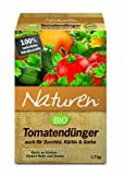 Naturen  Bio Tomatendünger - 1