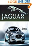 History of Jaguar Cars