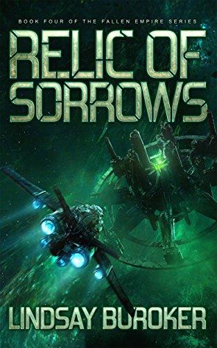relic-of-sorrows-fallen-empire-book-4-english-edition
