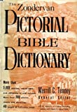 The Zondervan Pictorial Bible Dictionary (0551053151) by TENNEY, Merrill C.