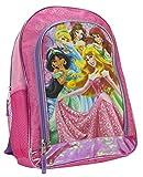 Fast Forward Backpack Princess