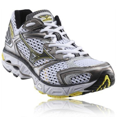 Mizuno Wave Inspire 7 Running Shoes - 13
