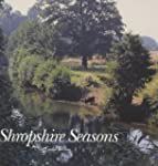 Shropshire Seasons