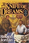 Knife of Dreams (The Wheel of Time, B...