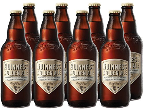 guinness-golden-ale-8-x-500-ml