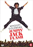 echange, troc Jumpin'Jack Flash