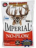 "Whitetail Institute Imperial ""No-Plow"" Food Plot Seed"