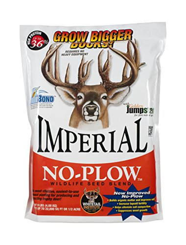 Whitetail Institute Imperial