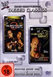 echange, troc Survivor Series 1999 & 2000 [Import anglais]