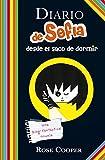 Diario de Sof�a desde el saco de dormir (Diario de Sof�a 3)