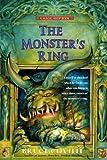 The Monster's Ring (Magic Shop Books)
