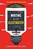 Waiting for the Electricity: A Novel