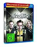 Image de X-Men - Erste Entscheidung