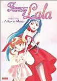 Fancy Lala - A Star Is Born! (Vol. 1)