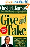 Give and Take Revised Edition: The Co...