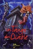 """Afficher """"Le Quadrille des assassins n° 02<br /> Un tango du diable"""""""