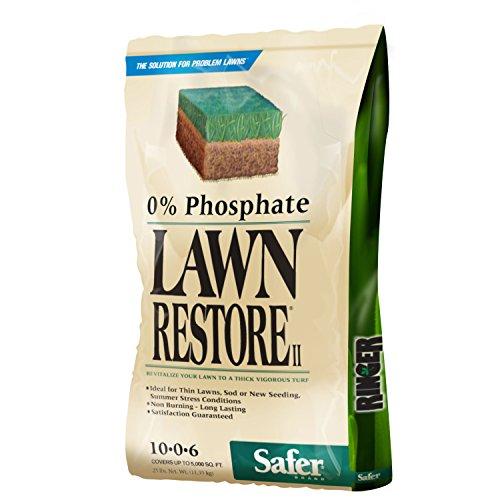 safer-brand-9333-ringer-lawn-fertilizer-25-pounds