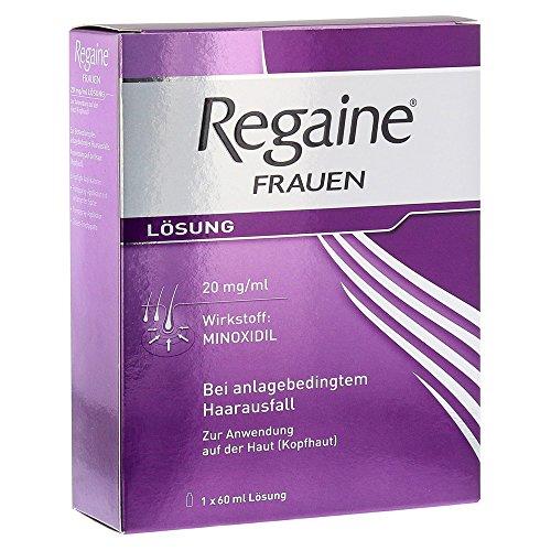 regaine-frauen-60-ml